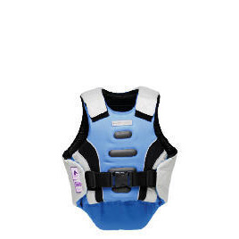Harry Hall Childs Valentine Body Protector Large Reviews