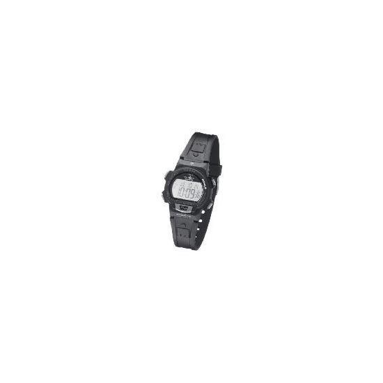 Timex Ironman Black Watch