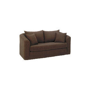 Photo of Delphi Sofabed, Chocolate Furniture