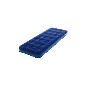 Photo of Campingaz Quick Bed Single Sleeping Bag