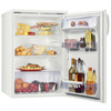 Photo of Zanussi ZRG616CW Fridge