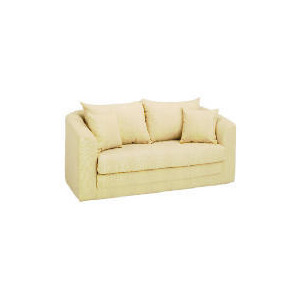 Photo of Delphi Sofabed, Cream Furniture