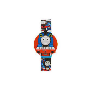Photo of Thomas Interchangeable Head Watch Watches Child