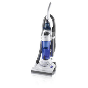 Photo of Electrolux Z4715AZ Vacuum Cleaner