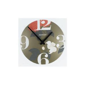 Photo of Jones & Co Zara Wall Clock Clock
