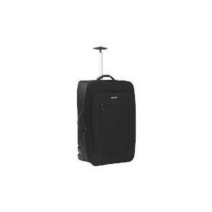 Photo of Shore X Large Trolley Case Luggage