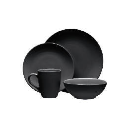 Tesco Mono Dinnerware Set 16 piece Cream Reviews  sc 1 st  Reevoo & Best Dinnerware reviews and prices | Reevoo