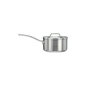 Photo of Professional 16CM Saucepan Cookware