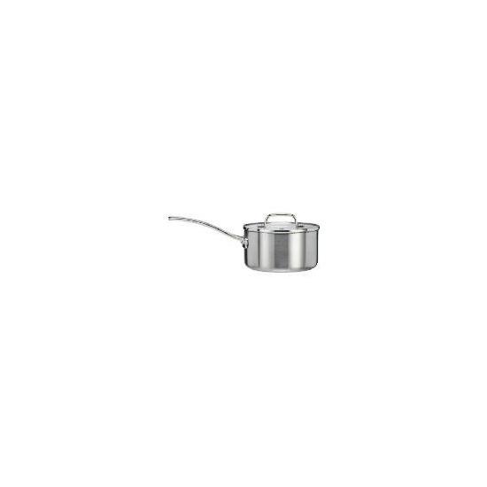 Professional 16cm Saucepan