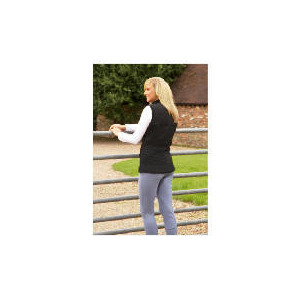 Photo of Tesco Ladies  Dusk Blue Jodhpurs Size 14 Sports and Health Equipment