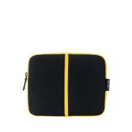 """Targus 8.9"""" black laptop skin Reviews"""