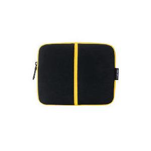 """Photo of Targus 8.9"""" Black Laptop Skin Laptop Bag"""