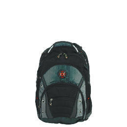 Wenger Synergy Computer Backpack Reviews