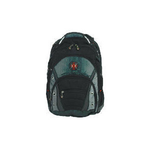 Photo of Wenger Synergy Computer Backpack Laptop Bag