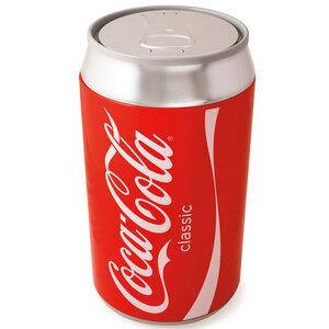Photo of Addis Coca-Cola 32L Sensor Bin Bin