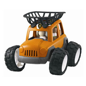 Photo of Sprig Discover Rig Toy