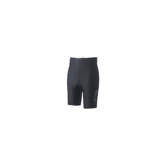 Activequipment Mens Cycling Shorts xl