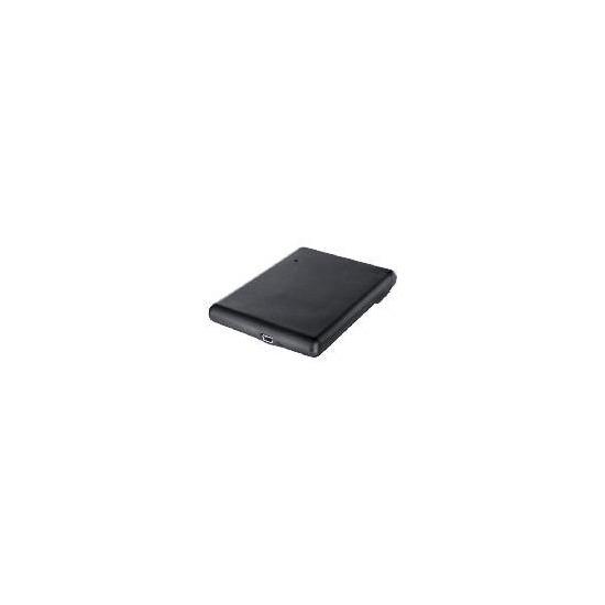 Freecom XXS 500GB