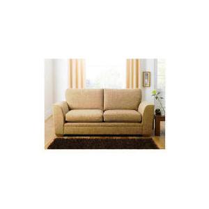 Photo of Capri Large Sofa, Oatmeal Furniture
