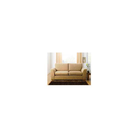 Capri Large Sofa, Oatmeal