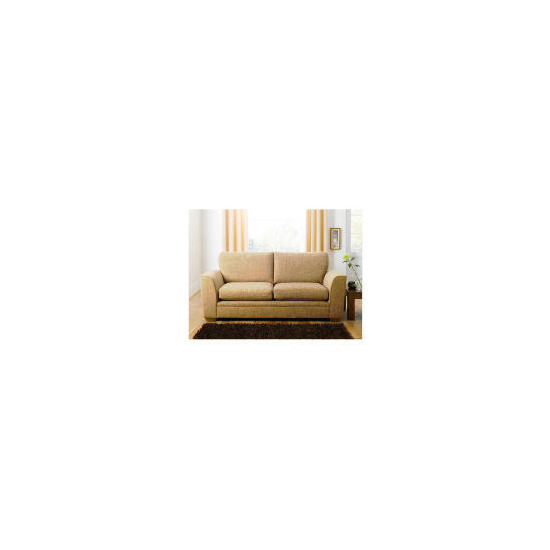 Capri Large Sofa, Oatmeal