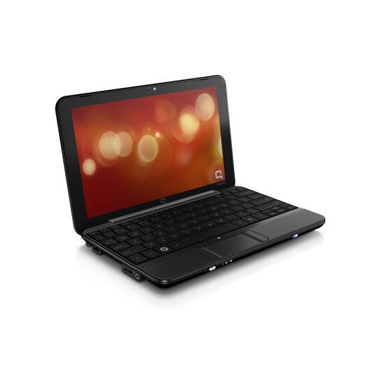 HP Compaq Mini 702EA (Netbook)