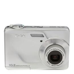 Kodak Easyshare C180 Reviews