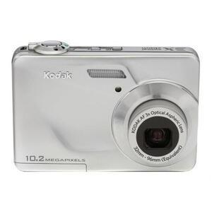 Photo of Kodak Easyshare C180 Digital Camera