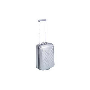 Photo of Constellation Metallic Small Trolley Case Luggage