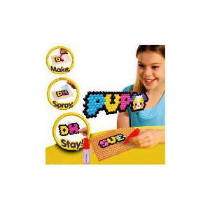 Photo of Bindeez Alphabet Pack Toy