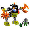 Photo of Lego Power Miners Mine Mech 8957 Toy