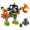 Photo of Lego Power Miners Mine Mech 8957 Toy