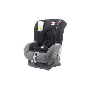 Photo of Britax First Class SI Plus Baby Product