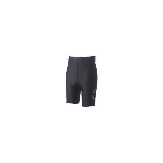 Activequipment Mens Cycling Shorts l