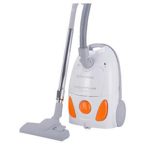 Photo of Electrolux Z4499 Vacuum Cleaner
