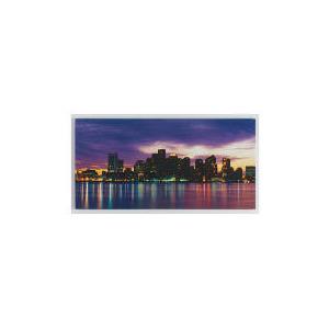 Photo of New York Skyline Oversofa Image Home Miscellaneou