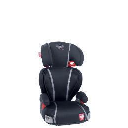 Graco Logico LX Comfort Car Seat City Reviews