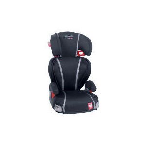 Photo of Graco Logico LX Comfort Car Seat City Car Seat