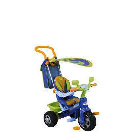 Maxi Trike Reviews
