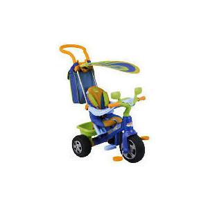Photo of Maxi Trike Toy