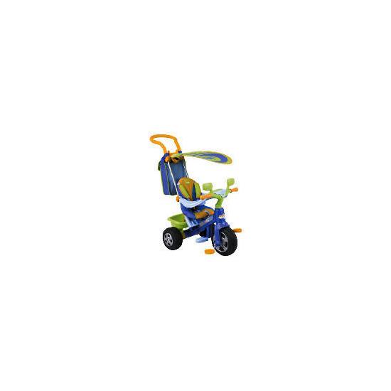 Maxi Trike