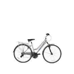 "Exodus Auvergne 17"" Ladies Trekking Bike Reviews"