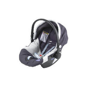 Photo of Chicco Trio Enjoy Travel System Baby Product