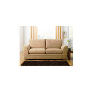 Photo of Capri Sofa - Oatmeal Furniture