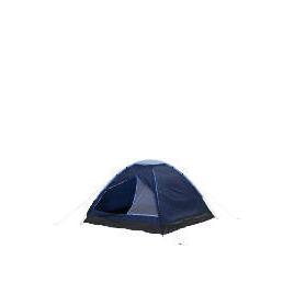 Tesco Value 3 Person Dome Tent Reviews