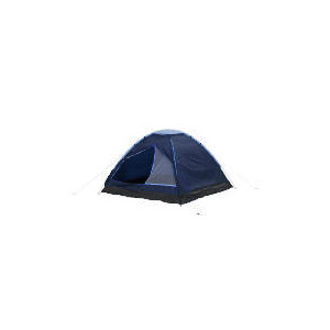 Photo of Tesco Value 3 Person Dome Tent Tent