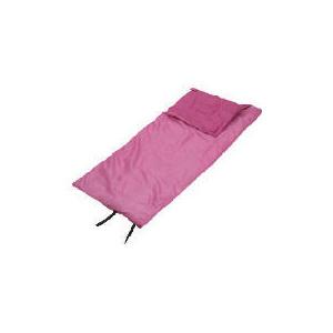 Photo of Pink Angels Rectangular Sleeping Bag Sleeping Bag