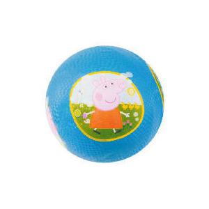 Photo of Peppa Pig Playground Ball Toy