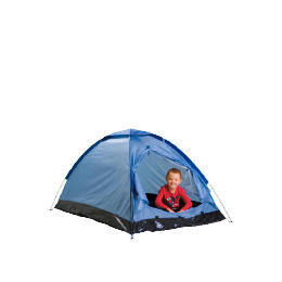 Kids Dome Tent Boys Reviews