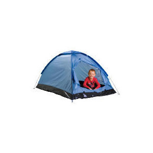 Photo of Kids Dome Tent Boys Tent